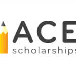 2015 ACE Scholarships Luncheon to host George F. Will