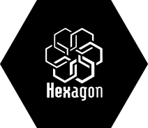 Hexagon Inc. moves to LoDo