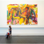 Reiman Foundation supports Free for Kids at the Denver Art Museum