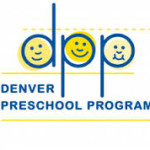 Rocky Mountain PBS advocates for early childhood education awareness