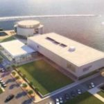 Reiman Foundation donates to Discovery World expansion project