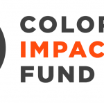 Reiman Foundation supports Colorado Impact Fund