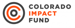 colorado-impact-fund