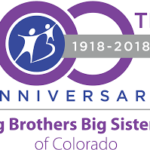100 Years of Mentoring with Big Brothers Big Sisters