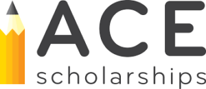 ACE Scholarships provides education to support future generations